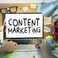 Content Marketing คืออะไร