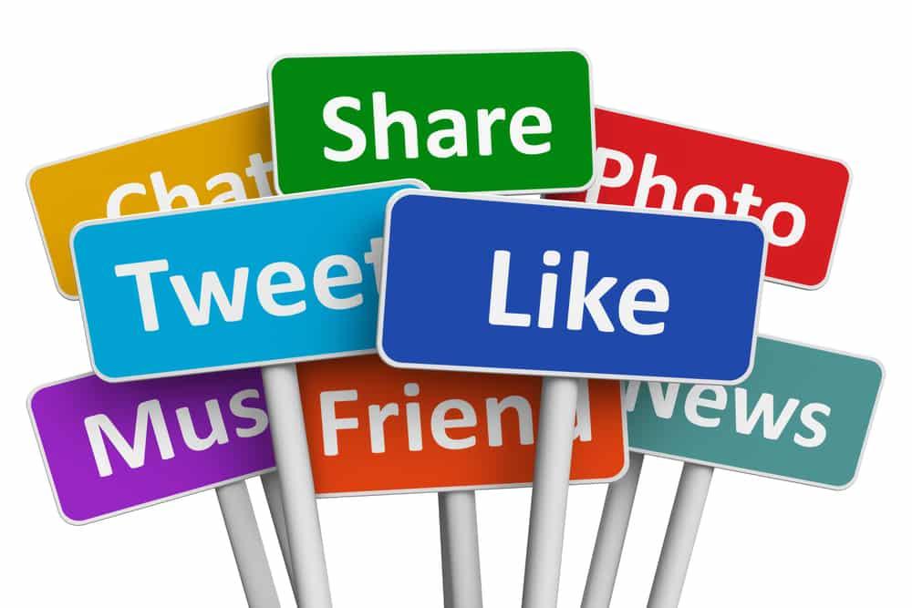 Social Media คืออะไร
