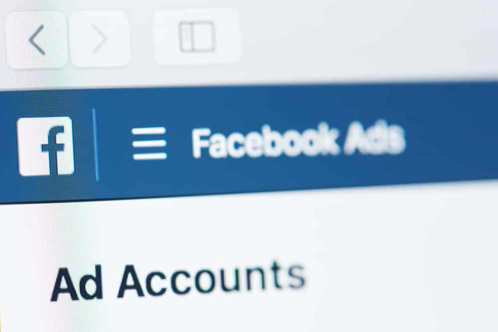 ข้อดีของการทำ Facebook Ads คืออะไร