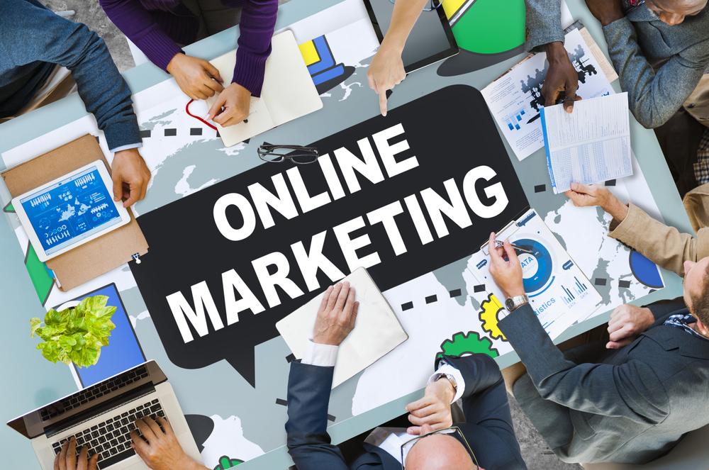 จุดประสงค์หลักในการทำการตลาดออนไลน์ คืออะไร