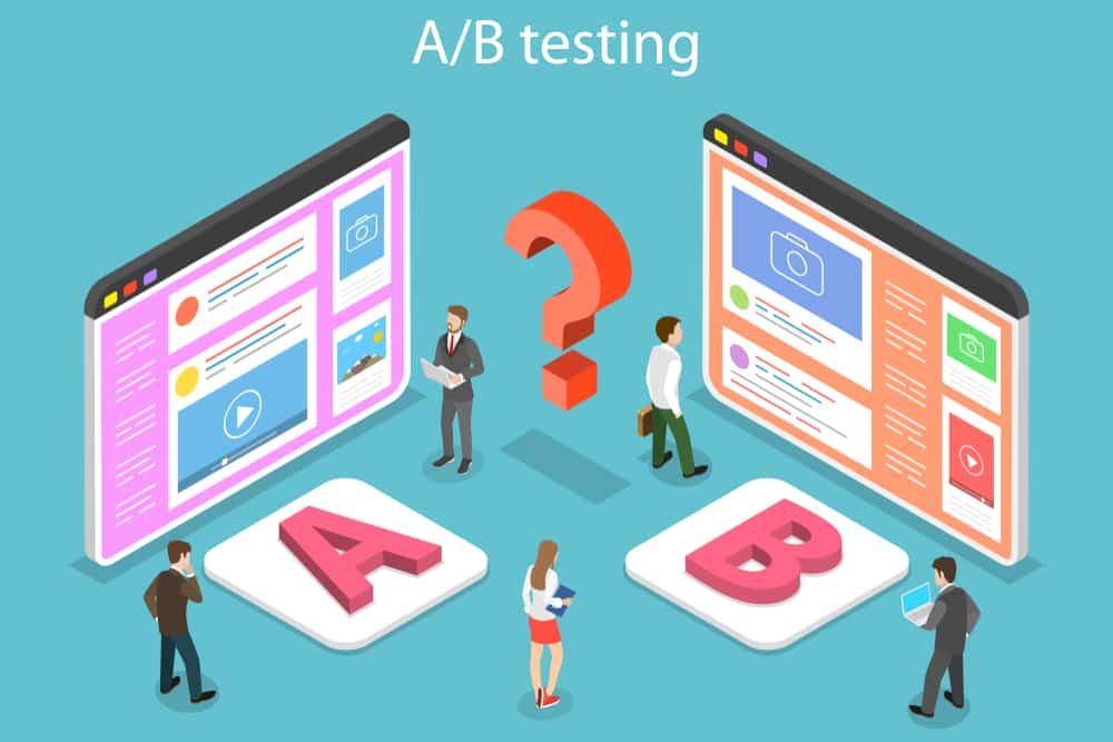 Facebook Ads - การทำ A-B testing มีข้อดีอย่างไร