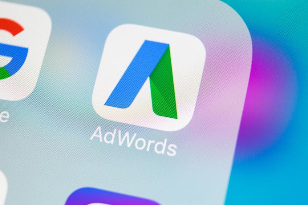 ปัญหาที่เจอกับ Google Adwords